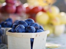fruit-1004887_1280