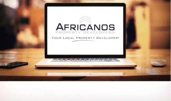 Africanos Property Developers: Συνεχίζει τις υπηρεσίες της μέσω τηλεφώνου ή video conference