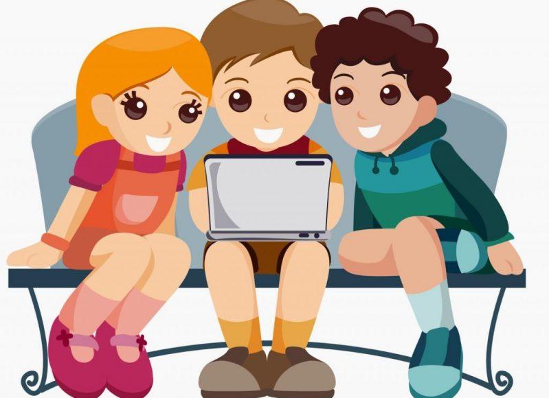 internet-kids-1024×774