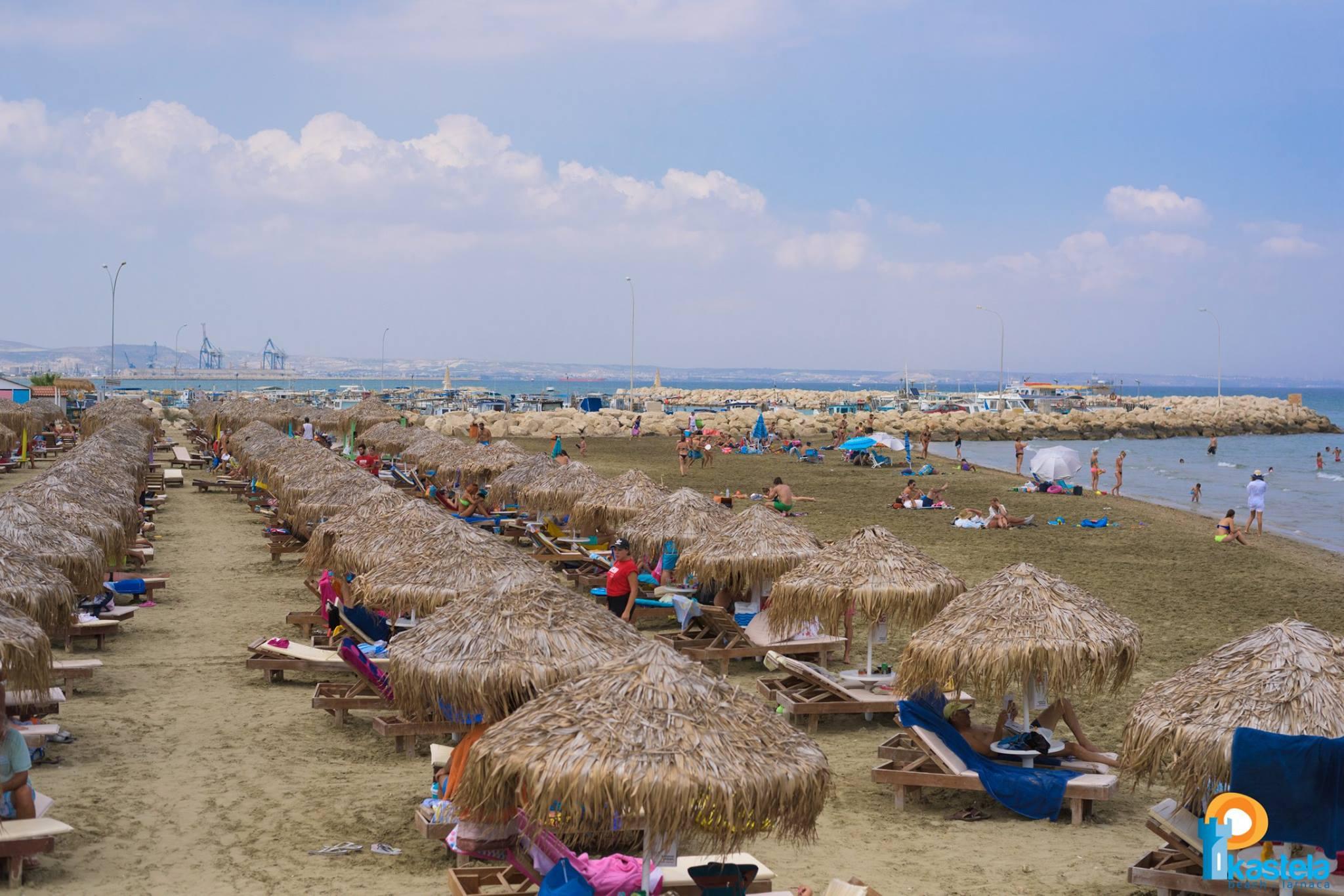 Υφ.Τουρισμού: Το ανταγωνιστικό πλεονέκτημα του τουριστικού πακέτου της Κύπρου