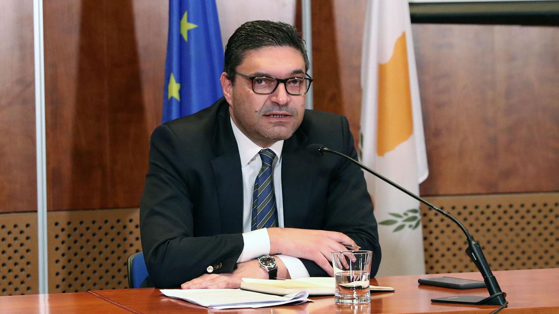 Σήμερα η ανάλυση των νέων μετρων από τον Υπουργό Οικονομικών