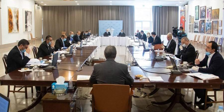 Εγκρίθηκαν από Υπουργικό νομοσχέδια για αύξηση ποινών παραβίασης διαταγμάτων