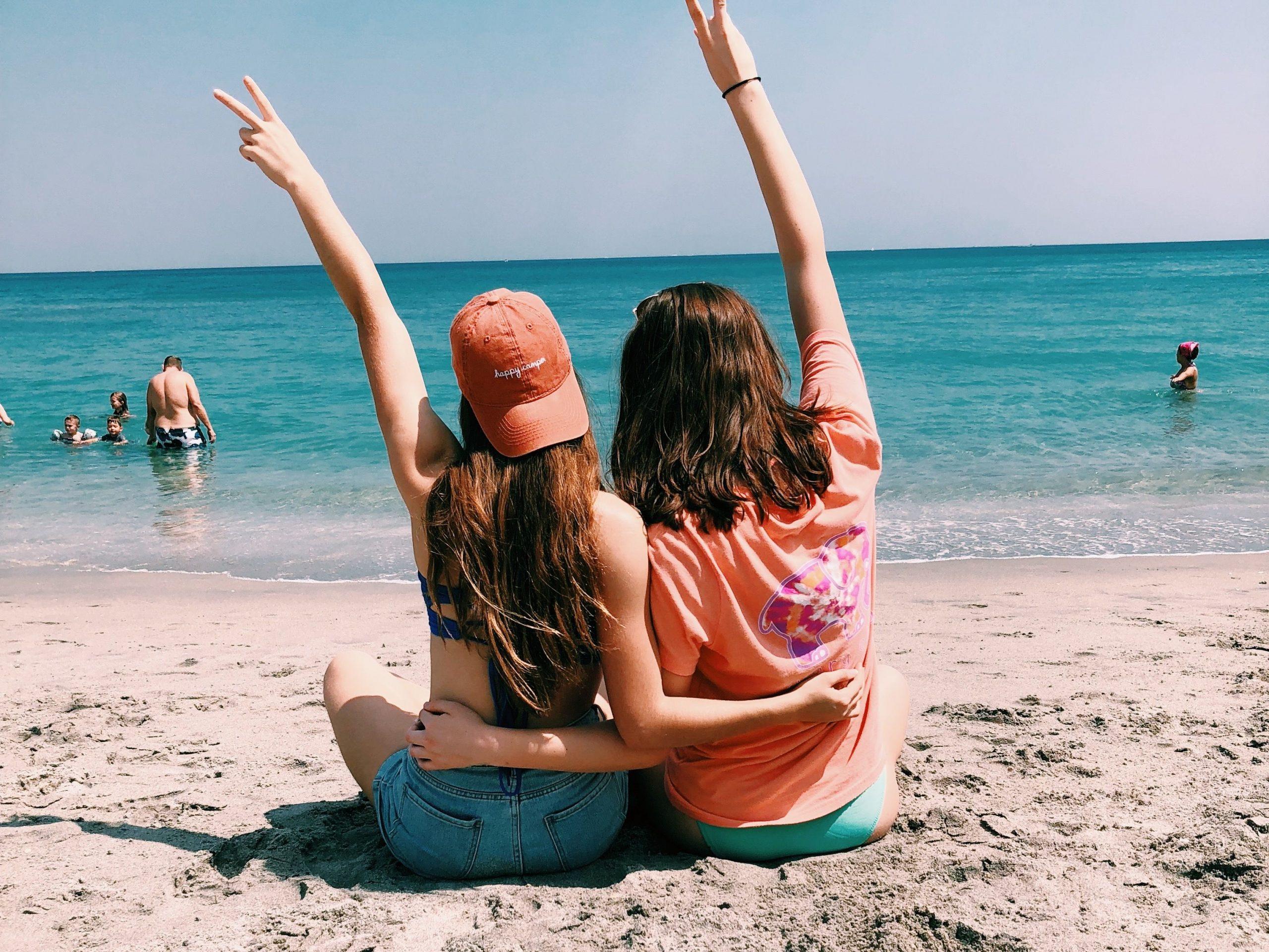 Με πόσους φίλους μας μπορούμε να βρέθουμε και σε ποιους χώρους επιτρέπεται;