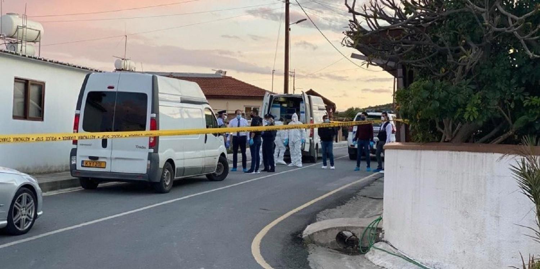 Στις 11 Ιουνίου ορίστηκε η εκδίκαση της υπόθεσης του 23χρονου στο Κακουργιοδικείο για ανθρωποκτονία