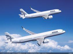 A320neo-A321neo-Aegean