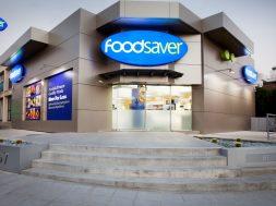 Foodsaver Larnaca Store