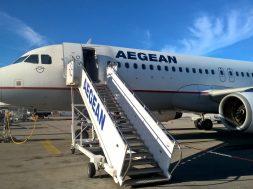aegean-a320