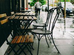karekleis-trapez–kafeteria