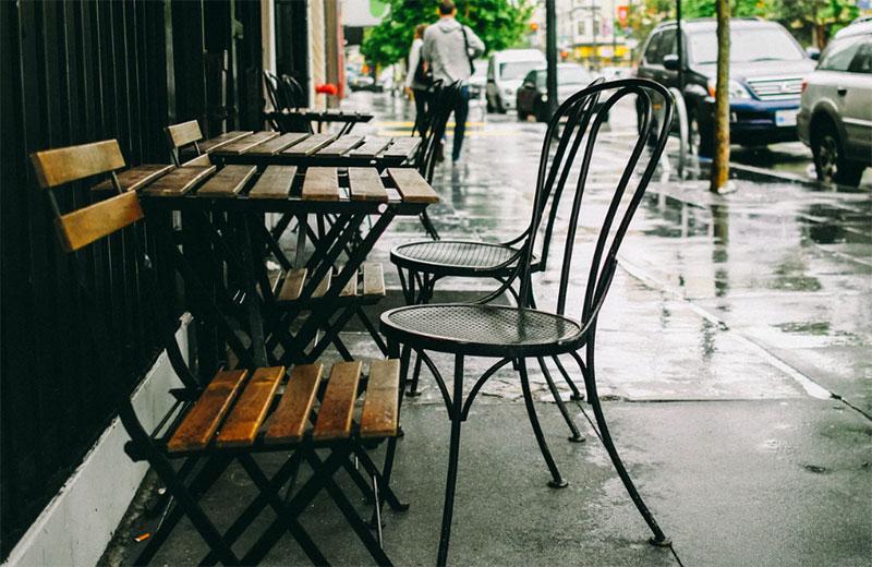 Λάρνακα: Παραβάσεις διαταγμάτων σε ένα εστιατόριο και ένα μπαρ…