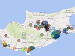 kypros-koronoios