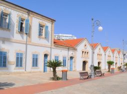 larnaka-municipal-art