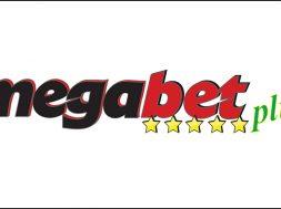 megabet-logo-white.jpg