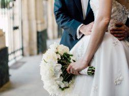 wedding2q-1200×675.jpg