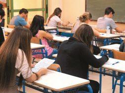 Νέες-φουρτούνεςφέρνουν-οι-εξετάσεις-τετραμήνων-Δίωρη-αποχή-μαθητών