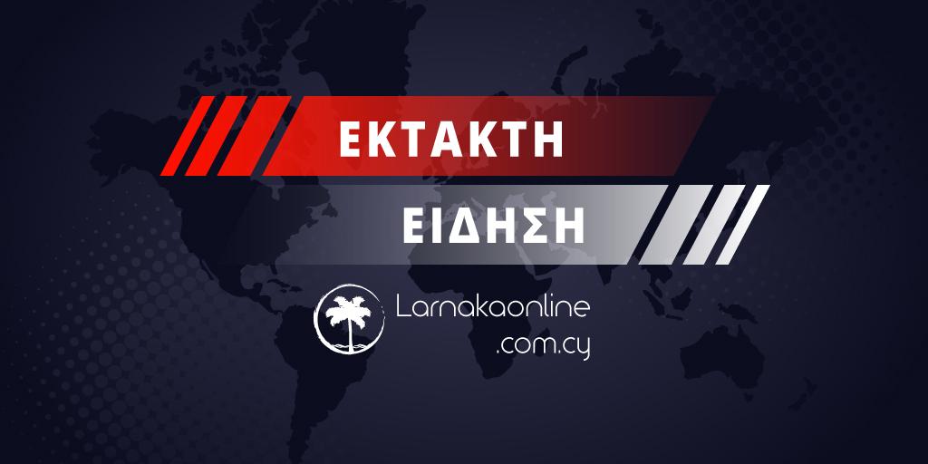 Τρία νέα κρούμστα – Παίκτης του ΑΠΟΕΛ, επαφή κρούσματος και Πολωνός μόνιμος κάτοικος Κύπρου