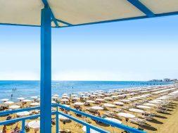 Cyprus-Larnaca-Beaches