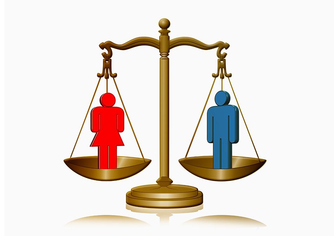 Μνημόνιο Συνεργασίας μεταξύ της Επιτρόπου Ισότητας των Φύλων  και του Φορέα Ελέγχου Διαφήμισης