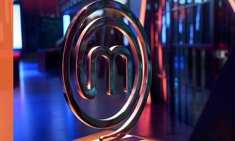MasterChef: Ακόμη δεν τελείωσε και άρχισαν οι αιτήσεις για το νέο κύκλο!