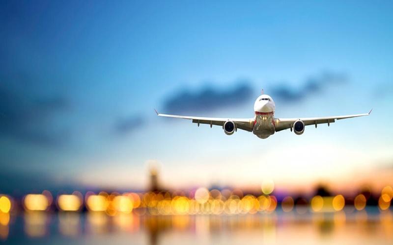 Τέσσερις εταιρείες ξεκινούν πτήσεις από Βρετανία σε Λάρνακα – Μόνο σήμερα έχουμε 11
