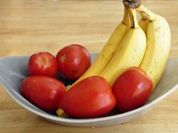 banana_tomates