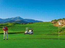 crete-golf-club-6