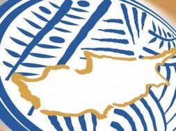kop-new-logo.f6026fc8ef6adab55720c94a760353a7
