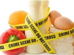 vegetables-milk-egg-and-bread-wrapped-in-crime-scene-tape-picture-id167215608-1200×719