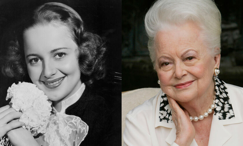 1140-fd-happy-birthday-olivia-de-havilland.imgcache.rev90e07b967b6d5de652fb8ab4add93255