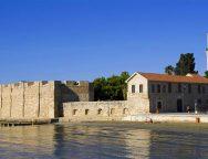Larnac_Medieval-Castle-e1465928676363.jpg