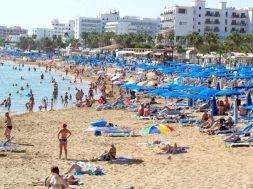 Vrisi-C-Beach-Protaras-21-1068×601