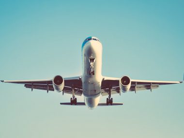airplane-αεροπλανο-πτηση_0