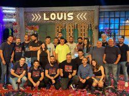 louis-1