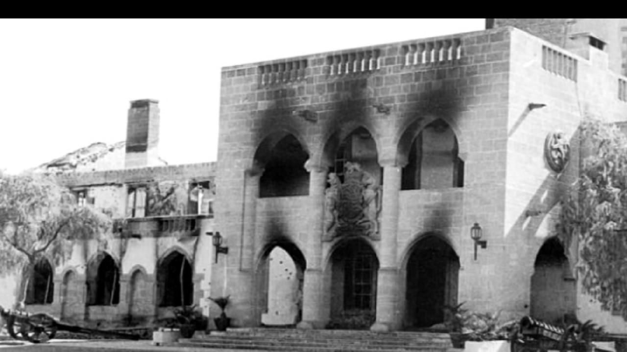 Ήχησαν και πάλι φέτος οι σειρήνες… 15/7/1974  Προδοτικό Πραξικόπημα