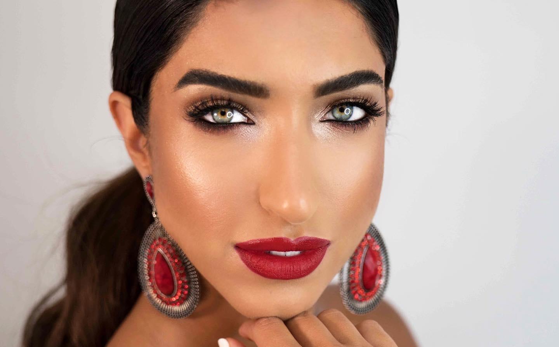 Βάσω Γιακουμή: Έρχονται νέα εξειδικευμένα μαθήματα make up