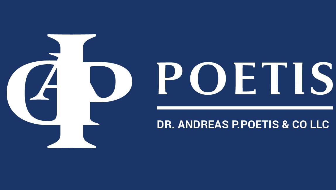Ανακοίνωση Δικηγορικού Γραφείου Ανδρέα Ποιητή