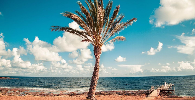 Αλλάζει το σκηνικό του καιρού στην Κύπρο