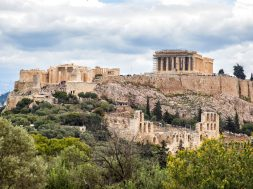 Best-things-to-do-in-Athens.jpg.optimal