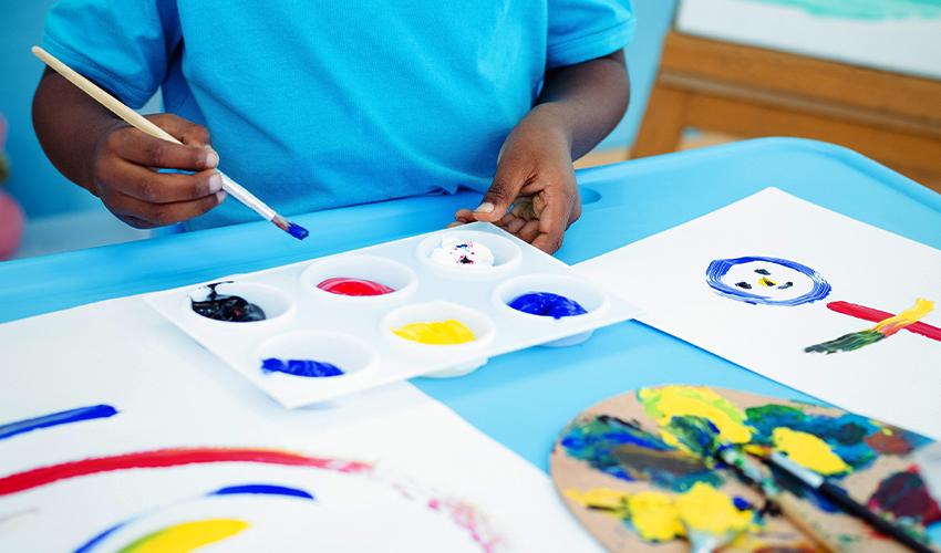 FSP-BLOG-Safe-Craft-Paint-For-Kids-0719