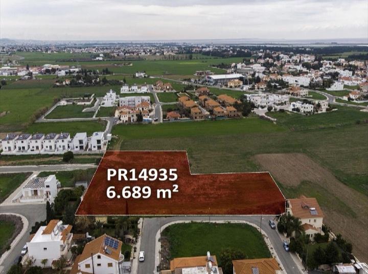 Νέα εκστρατεία Altamira Real Estate:«Περιοχή της Εβδομάδας σε Προσφορά!»