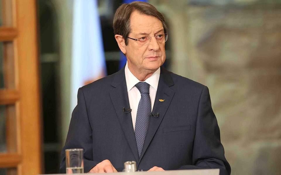 ΠτΔ: 5 εκατ. ευρώ και παροχή λιμανιών και αεροδρομίων για βοήθεια στον Λίβανο