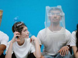 pexels-masks-coronavirus