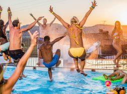 pool-party1-1499900484.jpg