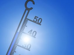 thermometer-4353318_1280_3