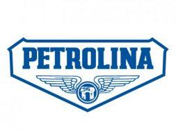 18-22-17-petrolina-logo.jpg