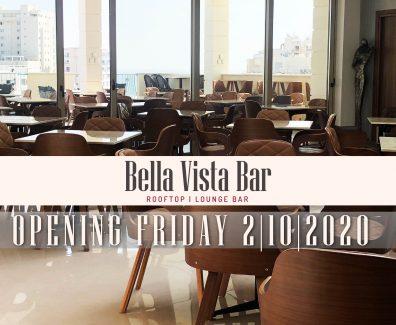COVER-BELLA-VISTA-01.jpg