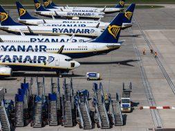 Ryanair-vouchers_News
