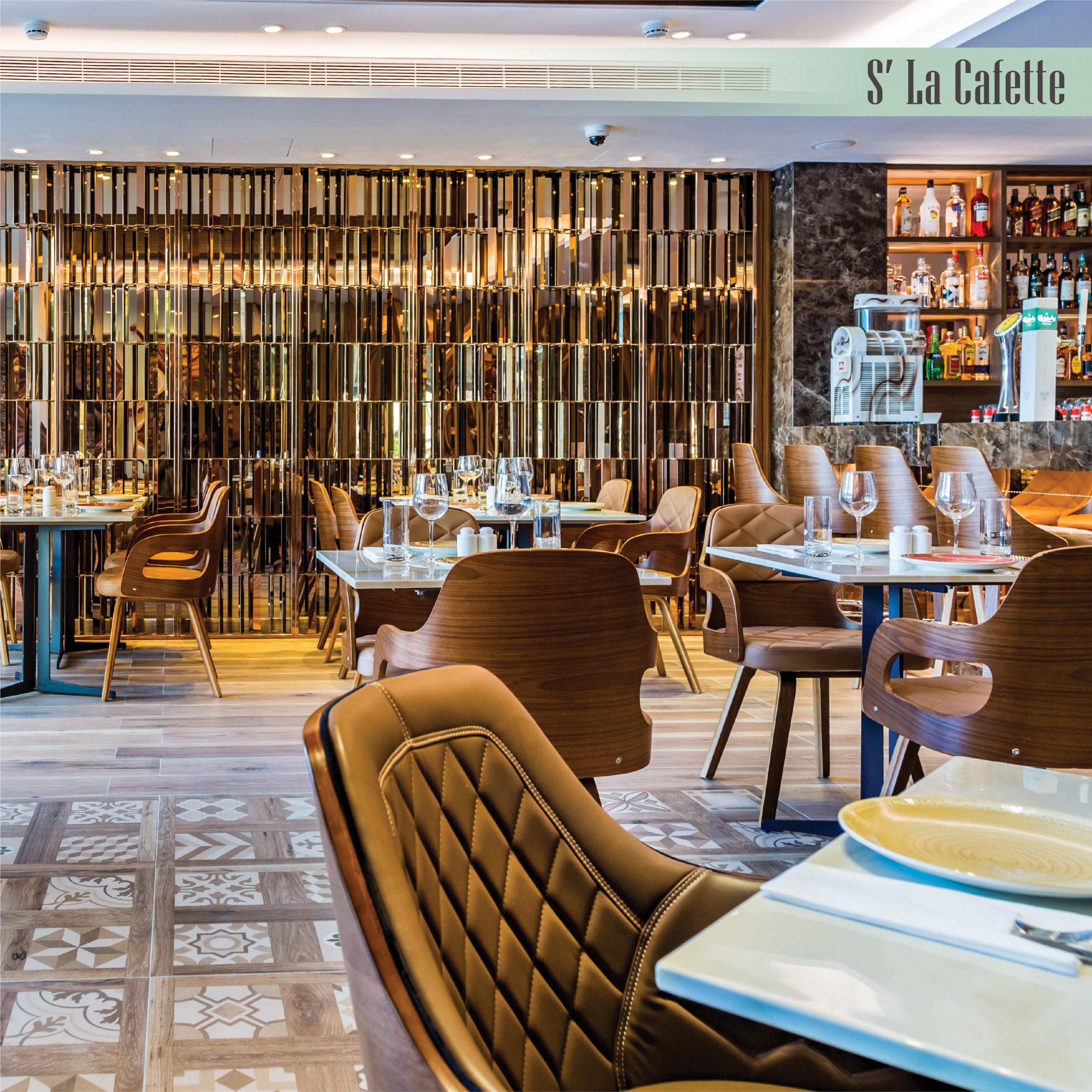 S LA CAFETTE INSIDE-04