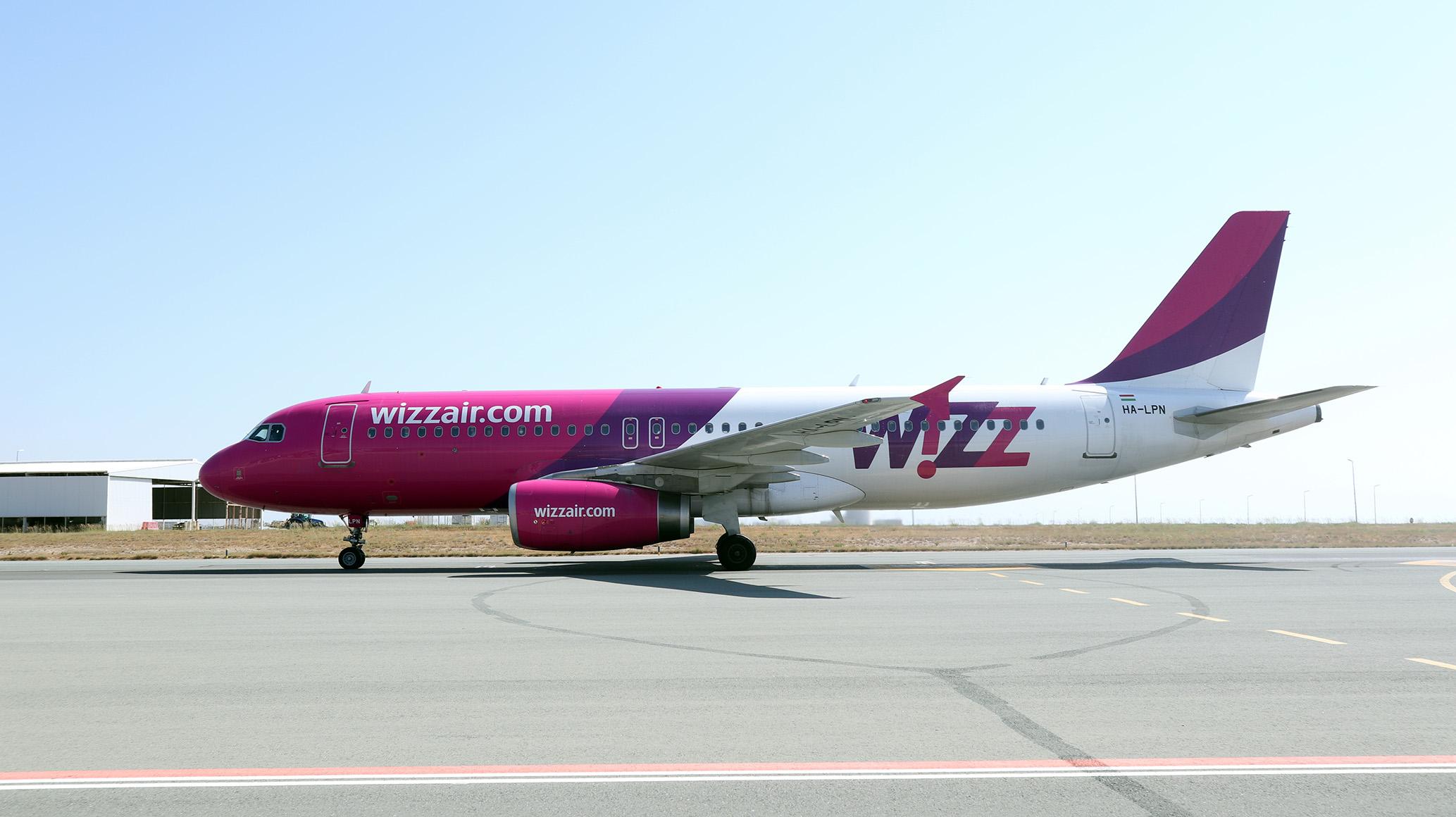 Wizz Air (2)