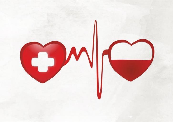Δραματική έκκληση Κέντρου Αίματος – Σε χαμηλά επίπεδα τα αποθέματα