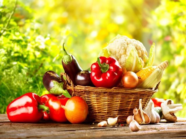 cache_728x3000_Analog_medium_1026136_254977_2592020_vegetables-fresh-bio-vegetable-in-a-basket-over-green-blurred-nature-background-organic-vegetable